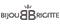 Logo: Bijou Brigitte