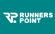 Logo: Runners Point