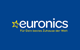 EURONICS Bad Nauheim Angebote