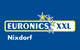 EURONICS Verl Angebote