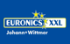 EURONICS Dsseldorf Angebote