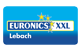 EURONICS Saarbrcken Angebote