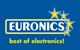 EURONICS Bad Grönenbach Angebote