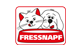 Logo: Fressnapf