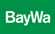 Logo: BayWa