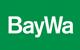 BayWa Nürnberg Angebote