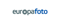 Logo: Europafoto