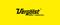 Logo: Vergölst Reifen