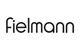 Logo: Fielmann