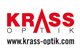 Logo: Krass Optik