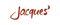 Logo: Jacques Weindepot