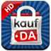 Erhltlich im App Store