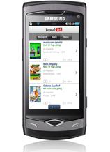 kostenlose bada App - kaufDA Navigator