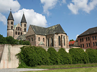 Magdeburg - Shopping, Lden und Schnppchen in Magdeburg