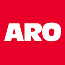 Aro Teppich