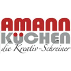 amann küchen - angebote im aktuellen prospekt von amann küchen - Küche Höffner Erfahrung