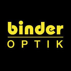 Binder Optik