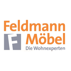 Feldmann Wohnwelt feldmann möbel angebote im aktuellen prospekt feldmann möbel