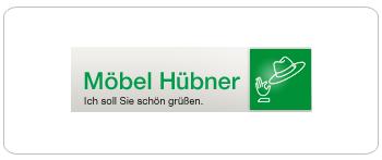 Möbel Hübner Berlin   Aktuelle Angebote im Möbel Hübner Katalog