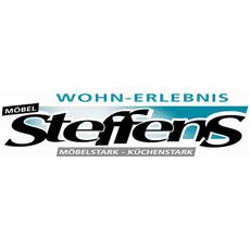 Möbel Steffens Küchen möbel steffens angebote für einrichtung küchen bei möbel steffens