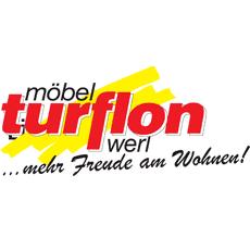 mobel turflon