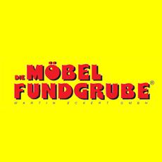 Möbelfundgrube saarbrücken  Möbelfundgrube - Möbel- und Küchen-Angebote bei Möbelfundgrube