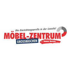 8603c1447a9dc3 Möbelzentrum Großräschen Günstige Angebote Im Aktuellen Prospekt