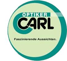 Optiker Carl