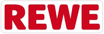 Rewe Prospekt Aktuelle Rewe Angebote Der Woche Online Blättern