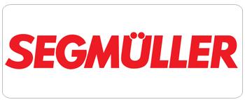 Segmüller Möbel - Angebote im aktuellen Prospekt von Segmüller