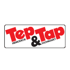 Tep & Tap