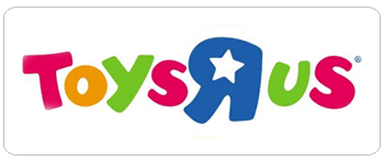 Toys''R''Us