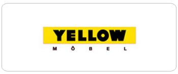 Yellow Möbel   Angebote, Infos, aktueller Prospekt von Yellow Möbel