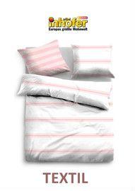 Aktueller Möbel Inhofer Prospekt, Textil, Seite 1