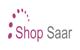 Telekom Partner Saar Prospekte