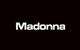 Madonna Prospekte