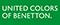 Benetton-Shop