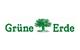 Grüne Erde Kosmetik Prospekte