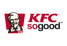 KFC Prospekte