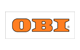 Logo: OBI