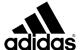 Logo: adidas - adidas bei Ceka Centralkaufhaus