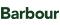Barbour-Shop