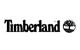 Timberland Shop Prospekte