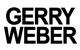Logo: Gerry Weber - House Of Gerry Weber Nürnberg Mercado