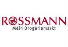Rossmann Prospekte
