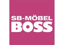 SB Möbel Boss Prospekte
