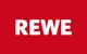 REWE-Partner Prospekte