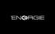 Energie Shop Prospekte