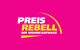 Preis Rebell Prospekte