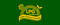 LPG-Biomarkt